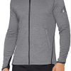 ADIDAS PRIME HOODIE FULL ZIP MENS - Laurelled