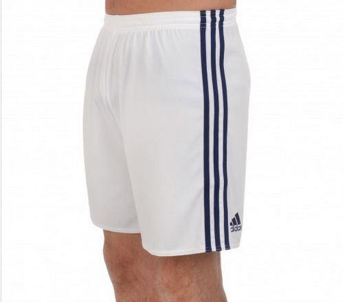ADIDAS CLIMACOOL SHORTS MENS - Laurelled